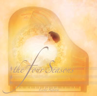 The Four Seasons<autumn> 愛をとめて
