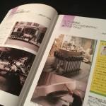 時々日記更新! 樹原涼子と名器を巡る旅 第1回 曲目が決まりました♪