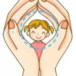 第5回 理想的な手の形 タッチポイントを探そう!