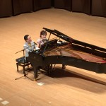 ピアノランドフェスティバル東京、ありがとうございました!