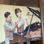 ふるさと熊本でのピアノランドフェスティバル♪