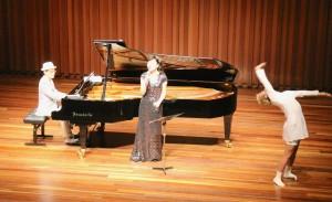 PLF西宮歌ピアノダンスコラボ20180807 のコピー
