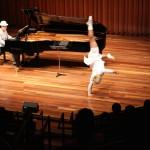 8/7ピアノランドフェスティバル2016西宮公演来場者の声をご紹介します♪