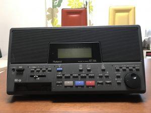 ローランドMT300S