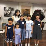 時々日記更新 熊本DOLCEにて、公開レッスン