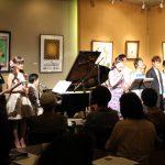 熊本地震で被災した方への、ピアノランドフェスティバル熊本特別公演 プレゼントチケット 追加募集のお願い