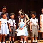 ピアノランドフェスティバル東京公演! 詳細レポートです♪