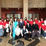時々日記更新!ピアノランドフェスティバル熊本 特別公演、ありがとうございました!