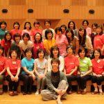 ピアノランド合宿、軽井沢で開催しました♪