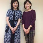 テレビ寺子屋 1月番組出演のお知らせ