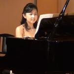 宮谷理香さんの初演動画「巡る」にしびれています❤️ 感想がいっぱい♪