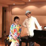 感動! 小原孝さんの《樹原涼子》を弾きたいシリーズ