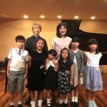 名古屋の熱気が凄い 音楽の贈り物ツアー全開❣️