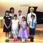 時々日記更新 福岡での「贈り物ツアー」最高に楽しみました!