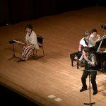 8/2ピアノランドフェスティバル2018東京vol.19 皆様の声をお届けします!①