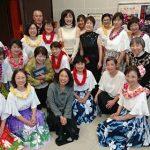 西日本豪雨災害支援チャリティー炊き出しコンサートin倉敷