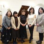 時々日記更新 倉敷、津山でのチャリティーコンサートを終えて思うこと