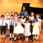 時々日記更新! レッツプレイ♪ピアノランド in 名古屋 145人のご参加、ありがとうございました!
