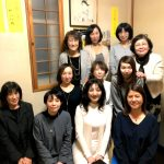 北海道ツアー1  稚内編 台風に負けないで開催できました!