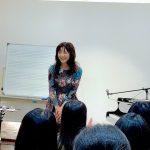 時々日記更新! 北海道ツアー2 札幌編 夢のような二日間
