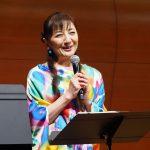 ピアノランドフェスティバル2021vol.22皆様の声をお届けします!