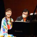 ピアノランドフェスティバル2021 フォトレポート